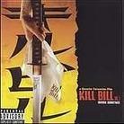 "Soundtrack - ""Kill Bill Vol. 1"""