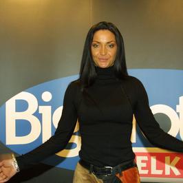 """Kiedyś gwiazdy TV, a dziś? Alicja Walczak i jej życie po udziale w """"Big Brotherze"""""""