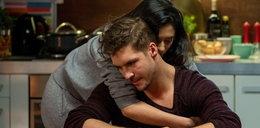 """""""M jak miłość"""" po wakacjach 2021. Iza zaproponuje Marcinowi terapię. Co z ich małżeństwem?"""