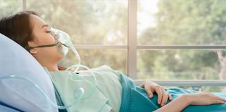 Dajmy odetchnąć pacjentom z astmą. Leczenie biologiczne w astmie ciężkiej