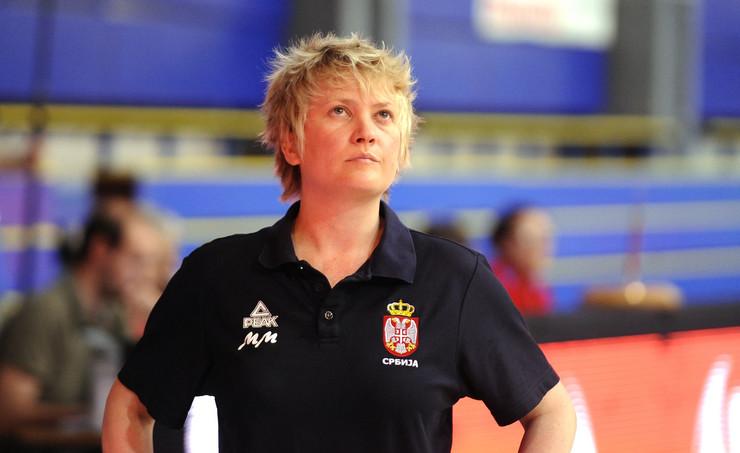 Marina Maljkovic (2)