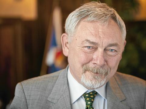 sympatia opłaty Opole