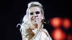 Ile polskie gwiazdy zarabiają na koncertach sylwestrowych?