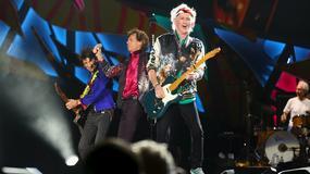 """""""Sympathy for the Devil"""" The Rolling Stones w zapowiedzi bajki dla dzieci"""