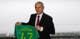 Nowy trener, nowe zasady w Śląsku