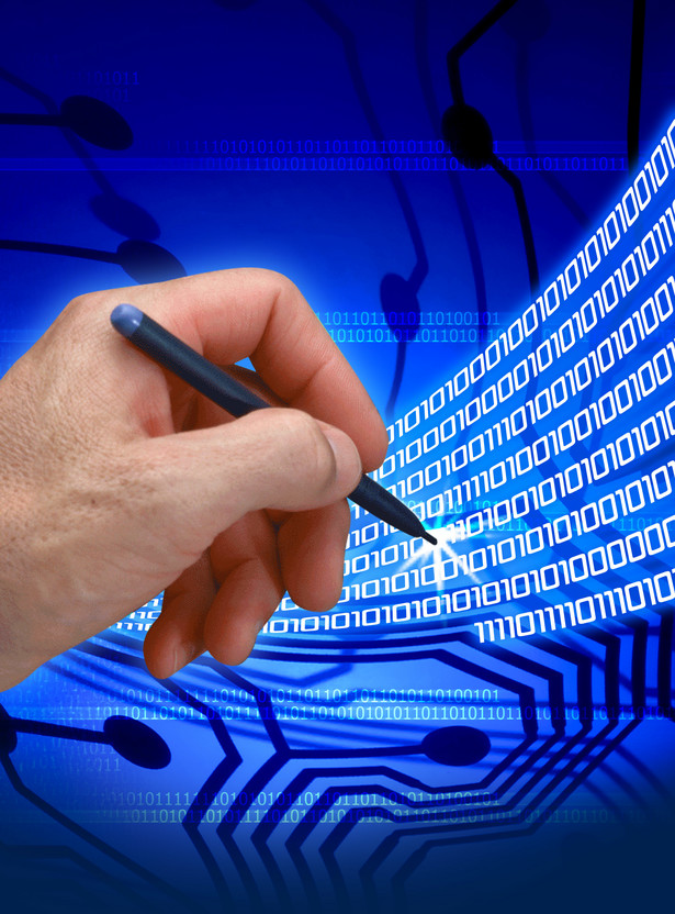 """""""Do każdego systemu informatycznego można się włamać, jednak wymaga to czasu, przygotowania i pieniędzy. Nasze badania pokazują, że do takich """"prawdziwych"""" włamań dochodzi rzadko"""" - powiedział analityk z działu zarządzania ryzykiem Deloitte Jakub Bojanowski."""