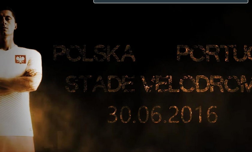 zapowiedz meczu Polska Portugalia