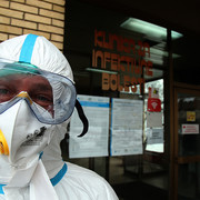 Korona virus klinika-za-infektivne-bolesti-03-foto-S-PASALIC