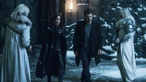 """""""Underworld: Wojny krwi"""" na Blu-rayu: końca nie widać"""