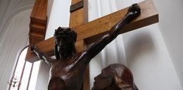 Chcesz odejść od Kościoła? Episkopat uprościł procedury