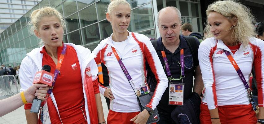 Ile medali Polacy przywiozą z Tokio? Zimoch podaje konkretną liczbę. Jeśli to się spełni...