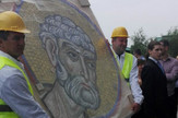 hram svetog save mozaik01
