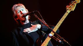 Roger Waters przyjedzie do Polski