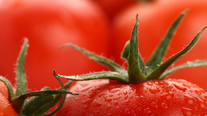 Pomidory pomagają chorym na przerost gruczołu krokowego