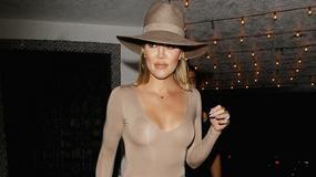 Khloe Kardashian stanie na ślubnym kobiercu?