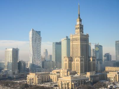 Rynek fuzji i przejęć w Polsce rozwija się. Choć spadła wartość transakcji, ich liczba wzrosła