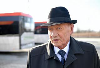 Marsz Równości jednak przejdzie przez Rzeszów. Tadeusz Ferenc nie będzie odwoływał się od wyroku