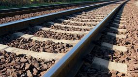 Małopolska: dzięki łącznicy kolejowej krótsza podróż na trasie Kraków-Zakopane