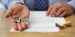 Rząd przygotował prawo, które może wywołać falę bankructw