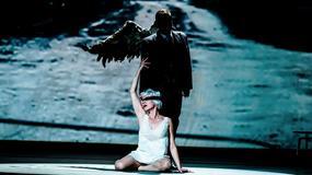 Alfabet polskiej opery: kobieta do zadań najtrudniejszych