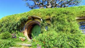 Wioska hobbitów w Rosji powstanie w miejscowości Nikitino