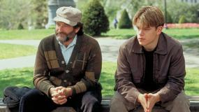 """O dwóch takich, co podbili Hollywood. Mija 20 lat od premiery """"Buntownika z wyboru"""""""