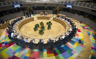 Zablokowanie dekarbonizacji w UE to zwycięstwo Polski