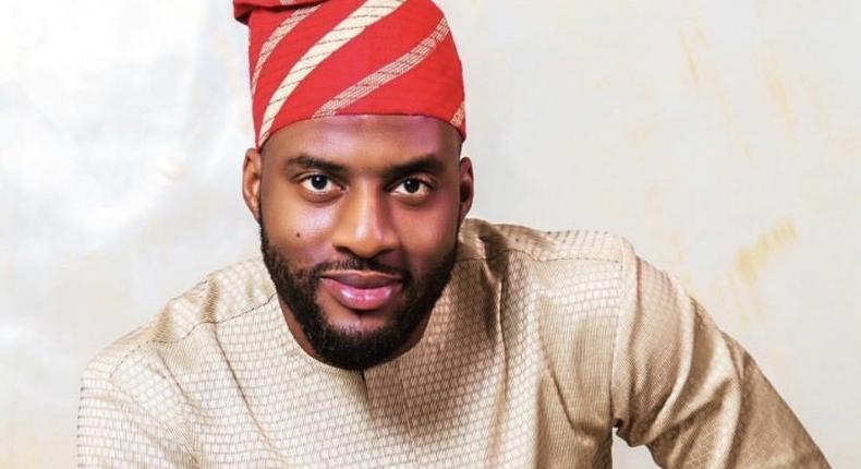 Adebo Ogundoyin makes history (dailypost)