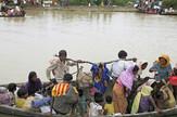 rohindža muslimani bangladeš
