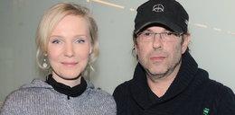 Polska aktorka rezygnuje z nazwiska męża