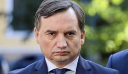 Ziobro: Stwierdzenie TSUE nie do przyjęcia i niedorzeczne