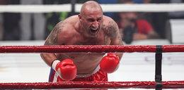 Najman wraca do MMA! Powalczy z polskim mistrzem olimpijskim