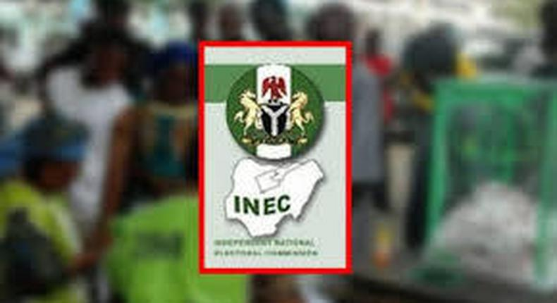 INEC reassures on hitch free conduct of Abia by-election