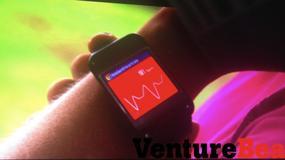 Wyciekło zdjęcie zegarka Galaxy Gear Samsung
