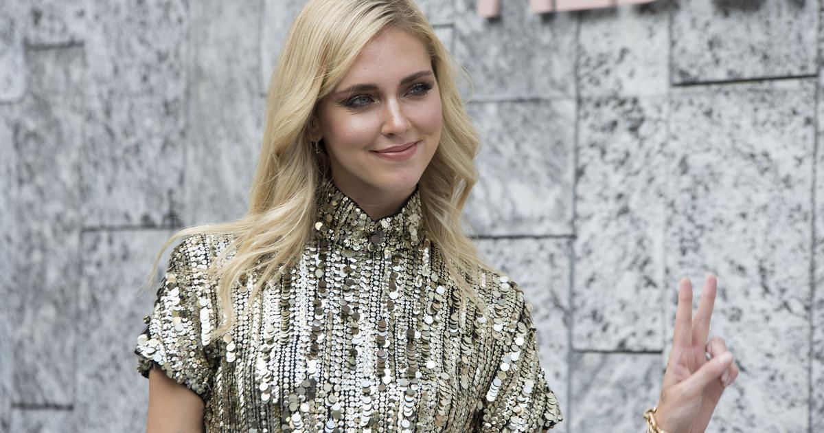 Fore koje smo maznuli gledajući fotke najbolje modne blogerke na svetu Modna blogerka Kjara Feranji, poznatija kao The Blonde Salad ume i od najobičnije kombinacije da napravi spektakl. Podeli