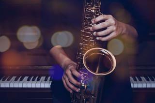Kultura w sieci -  rusza 'Wirtualna Wytwórnia Jazzu'. Monika Borzym wykona przedwojenne standardy jazzowe