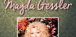 Magda Gessler wydaje autobiografię!