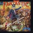 "Elton John - ""Captain Fantastic And The Brown Dirt Cowboy"""