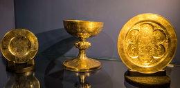 Skarby epoki Piastów. Zobacz wyjątkową wystawę na Wawelu!