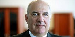Kim jest Tadeusz Kościński, nowy minister finansów?