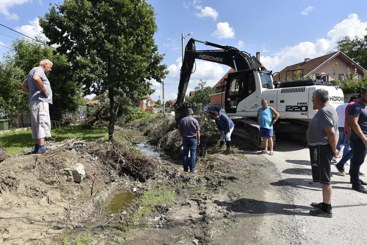 Borca, poplava foto Snezana Krstic (66)_preview