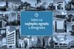 Glasajte za najlepšu zgradu u Beogradu