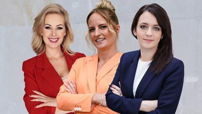 Jak porażki przekuć w sukces – radzą kobiety biznesu