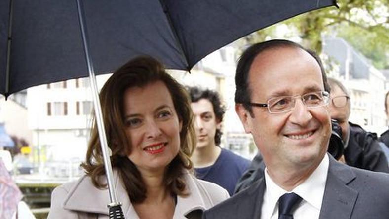 Polityczna zmiana warty we Francji przełoży się na zmianę modową?