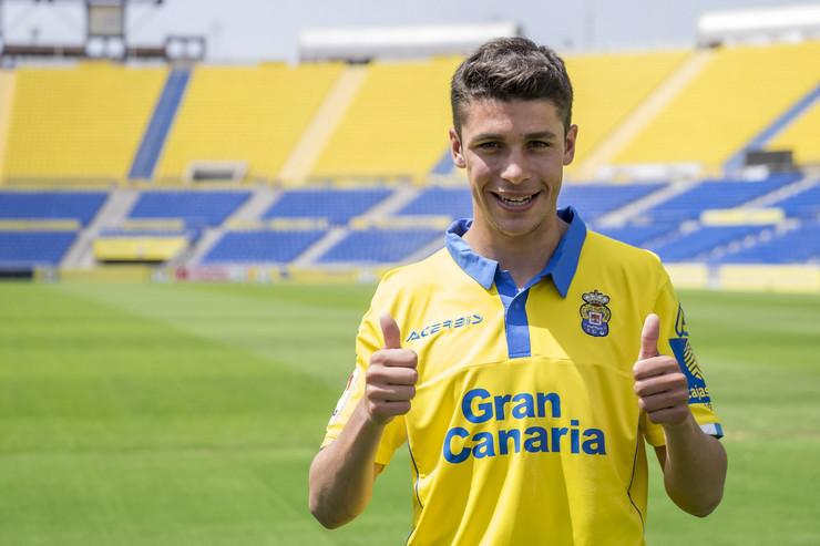 Mateo Garsija