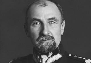 Tadeusz Rozwadowski był współautorem wygranej wojny z bolszewikami [SYLWETKA]