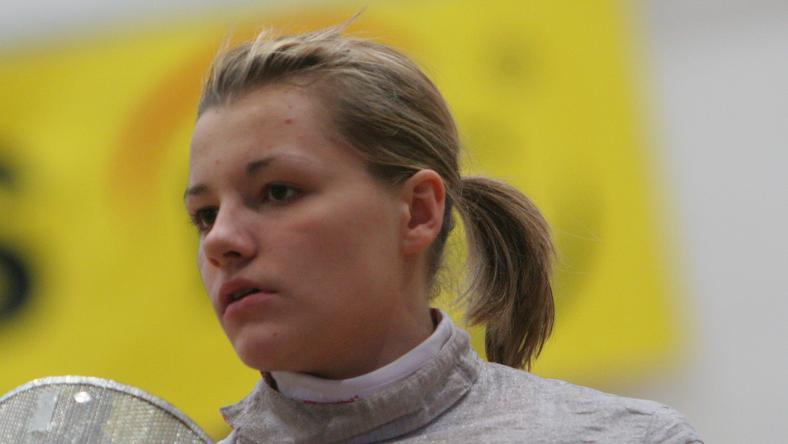 Małgorzata Kozaczuk