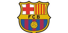 Klęska FC Barcelona. Przegrali bój o swój herb!