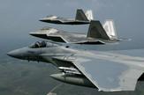 F-15 igl