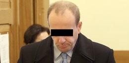 Mieszkańcy Chrzanowa zdecydowali: nie chcą burmistrza